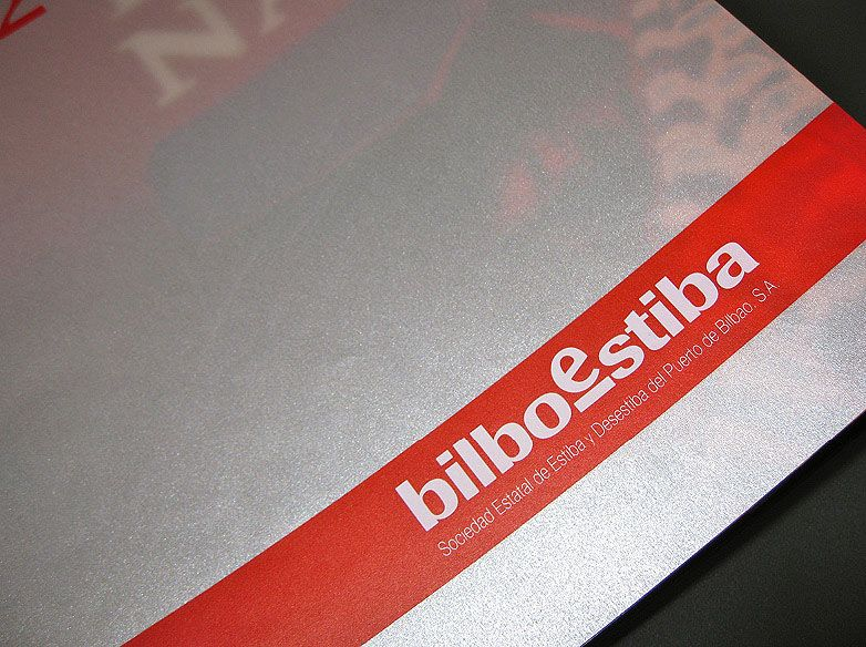 Branding e Identidad 08