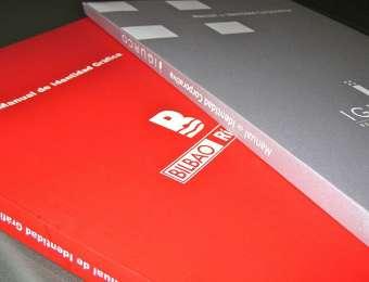 Manuales de Identidad 05