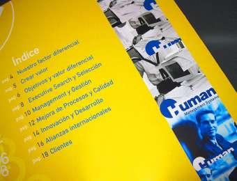 Impresión y comunicación 09